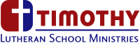 Timothy Lutheran School